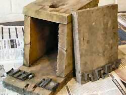 Original nestbox